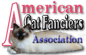 Cat Fanciers