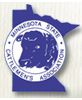MN Cattle Association